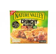 Natures Valley Crunchy Variety Pack