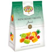 New Berry Fruits Jewels