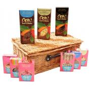 The Ooh Let's Bake Hamper