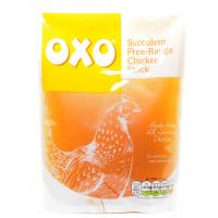 Oxo Ready To Use Chicken Stock Pouch image