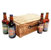 The Palmers Ale Hamper (Small)