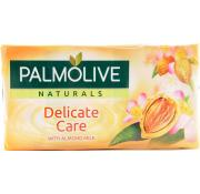 Palmolive Delicate Care Bar Soap