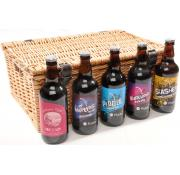 The Piddle Ales Hamper (Medium)