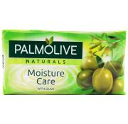Palmolive Original Bar Soap