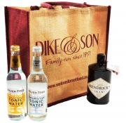 The Posh Gin and Tonic Bag