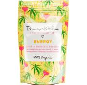 Primrose Kitchen Energy Juice and Smoothie Boost