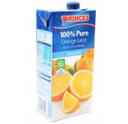 Princes Pure Orange Juice