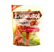 Adventuros Nuggets Boar Flavour