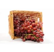 Grapes Red - 100g