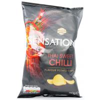 Sensations Thai Sweet Chilli image