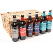 The Sharps Ales Hamper (Medium)