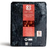 Co Op Instant Lighting Charcoal
