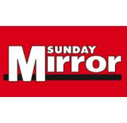 Daily Mirror - Sunday Edition