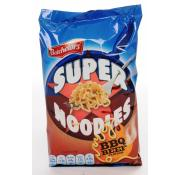 Batchelor Super Noodles BBQ Beef Flavour