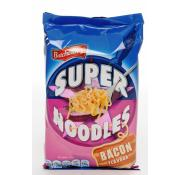 Batchelor Super Noodles Bacon Flavour