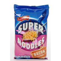 Batchelor Super Noodles Bacon Flavour image