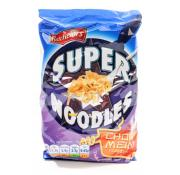Batchelor Super Noodle Chinese Flavour