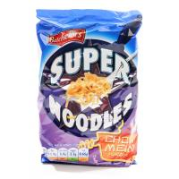 Batchelor Super Noodle Chinese Flavour image