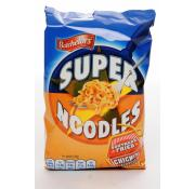 Batchelor Super Noodles Southern Fried Chicken Flavour