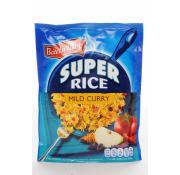 Batchelors Super Rice Mild Curry