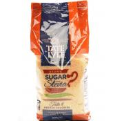 Tate and Lyle Brown Sugar with Stevia