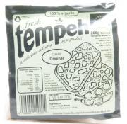 Fresh Tempeh - Plain Block
