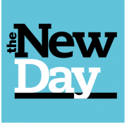 The New Day (Monday - Friday Only)