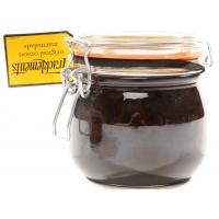 Tracklements Original Onion Marmalade image