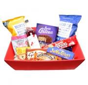 A Birthday or Treat Hamper