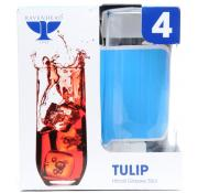 Tulip Hiball Glasses