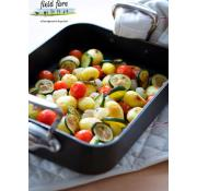 Tuscan Roasting Vegetables (Loose)