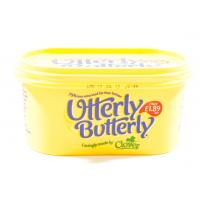 Utterly Butterly  image