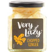 English Provender Company Very Lazy Ginger