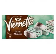 Walls Viennetta Mint