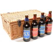 The Wadworth Ales Hamper (Medium)