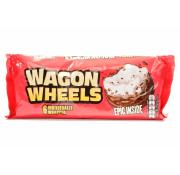 Burtons Wagon Wheels Original