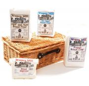 The Wessex Mill Hamper