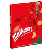 Malteser Merryteaser Advent Calendar