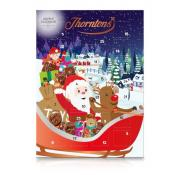 Thornton Children Advent Calendar