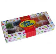 Jelly Bean Selection