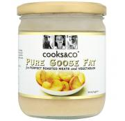 Cooks and Co Goose Fat