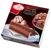 Coppenrath and Wiese Chocolate Cream Torte