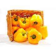 Peppers (Yellow) - Each